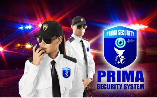Mengenal Prima Security Sistem, Aplikasi Patroli Online Terbaik