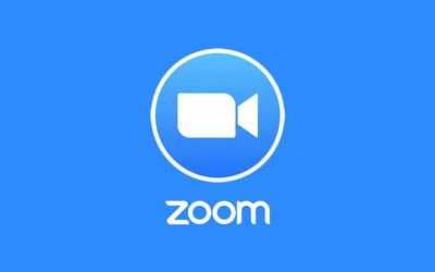 Cara Aktifkan Fitur Keamanan 2FA di Zoom