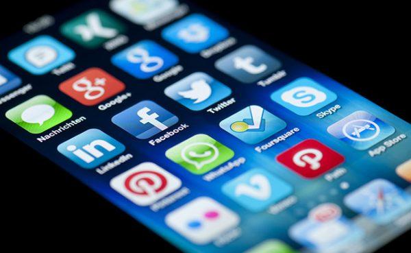 Wapada, Ini 17 Aplikasi di Ponsel yang Berbahaya